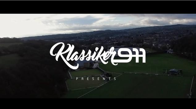 Launch Of The Next 2 KLASSIKER 911's