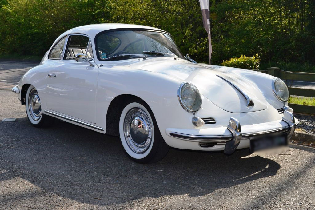 Porsche 356 For Sale >> Porsche 356 For Sale Archives Independent Porsche