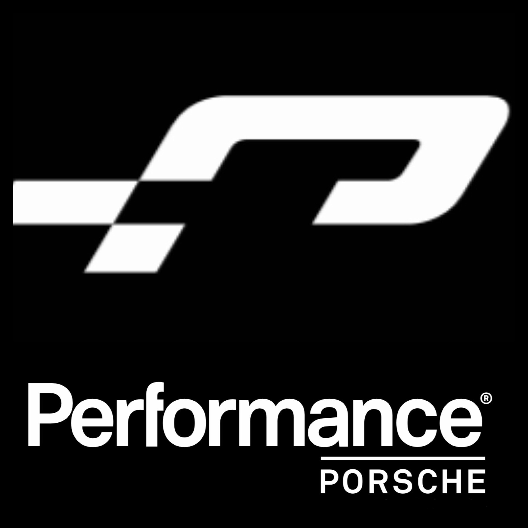 Work Started On Our New Performance Porsche Website